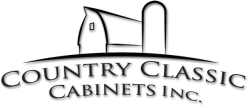 COUNTRY CLASSIC CABINETS